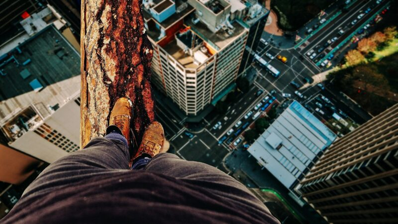 Making Agile Secure with Risk Management